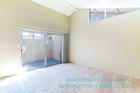 real-estate-photography-Baldy Vista Ave-Glendora-ca-house-home-property-photographer-16