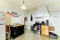 real-estate-photography-hope-st-rental-property-kitchen-south-pasadena-ca-photographer