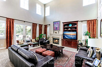 real-estate-photography-962 Appalachian-Claremont-ca-house-home-property-photographer-6