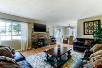 real-estate-photography-Chapman St-West Covina-ca-house-home-property-photographer-12