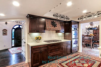 real-estate-photography-Hermosita Ave-Glendale-ca-house-home-property-photographer-6