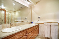 real-estate-photography-long-seal-huntington-newport-beach-los-angeles-pasadena-glendale-burbank-Occidental Dr-Claremont-photographer-27