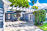 Real Estate Photography | Encino Ave | Arcadia CA