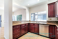 real-estate-photography-Lemoli Way-Hawthorne-ca-house-home-property-photographer-18
