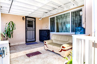 real-estate-photography-Rowland Ave-West Covina-ca-house-home-property-photographer-15