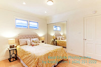 real-estate-photography-Carpenter Ave-Studio City-ca-house-home-property-photographer-17