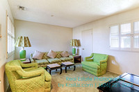real-estate-photography-Golden Vista Dr-West Covina-ca-house-home-property-photographer-20
