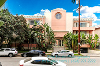 real-estate-photography-Willis Ave-Sherman Oaks-ca-house-home-property-photographer-1
