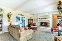 real-estate-photography-Cameron Ave-Covina-ca-house-home-property-photographer-9