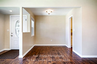 real-estate-photography-long-seal-huntington-newport-beach-los-angeles-pasadena-glendale-burbank-Sparklett St-Temple City-91780-photographer-19