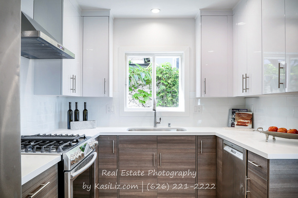 real-estate-photography-long-seal-huntington-newport-beach-los-angeles-pasadena-glendale-burbank-Redlands Ave-Playa del Rey-photographer-3