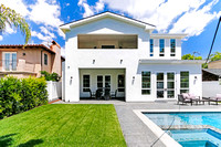 real-estate-photographer-sherman-oaks-ca