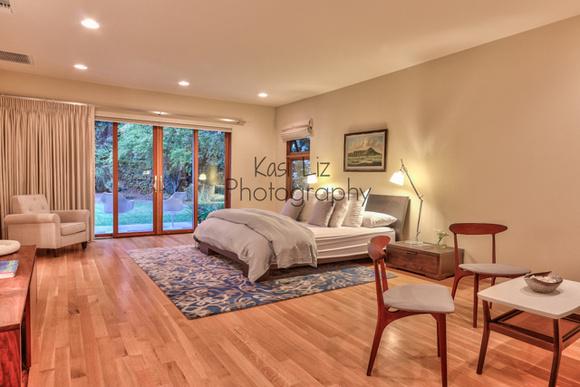 Real Estate Photography By Kasi Liz Pasadena Los Angeles California Beautiful Bedrooms In