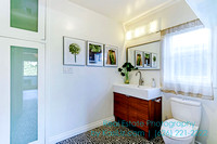 real-estate-photography-Carpenter Ave-Studio City-ca-house-home-property-photographer-19