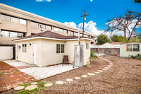 real-estate-photography-Leadwell St-Canoga Park-ca-house-home-property-photographer-7