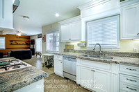 real-estate-photography-Leadwell St-Canoga Park-ca-house-home-property-photographer-19