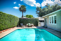 real-estate-photography-long-seal-huntington-newport-beach-los-angeles-pasadena-glendale-burbank-Holliston Ave-Altadena-photographer-1