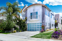 real-estate-photography-1940 Colby Ave-Los Angeles-ca-house-home-property-photographer-17