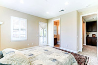 real-estate-photography-962 Appalachian-Claremont-ca-house-home-property-photographer-17