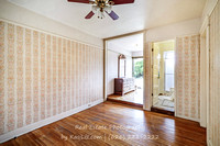 real-estate-photography-long-seal-huntington-newport-beach-los-angeles-pasadena-glendale-burbank-Euclid Ave-photographer-12