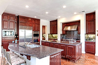 real-estate-photography-962 Appalachian-Claremont-ca-house-home-property-photographer-8