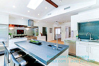 real-estate-photography-Carpenter Ave-Studio City-ca-house-home-property-photographer-6