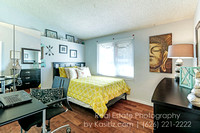 real-estate-photography-Trujillo Drive-Covina-ca-house-home-property-photographer-16