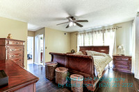 real-estate-photography-Chapman St-West Covina-ca-house-home-property-photographer-13