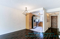 real-estate-photography-Cochran-Ave-Los-Angeles-ca-house-home-property-photographer-3