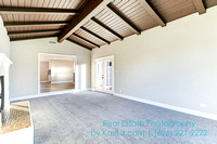 real-estate-photography-Fuchsia Ave-Ontario-ca-house-home-property-photographer-20